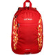 Tatonka Audax 12 Backpack Junior red